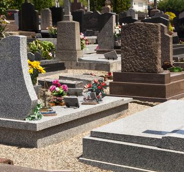 Services funéraires Barthe